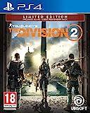 The Division 2 (Edición Exclusiva Amazon)