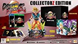 Dragon Ball FighterZ: Collector's Edition