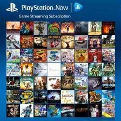 juegos-ps4-mediamarkt