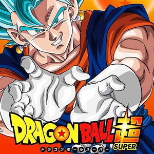 Dragon Ball Súper
